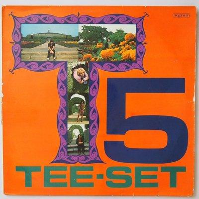 Tee-Set - T5 - LP