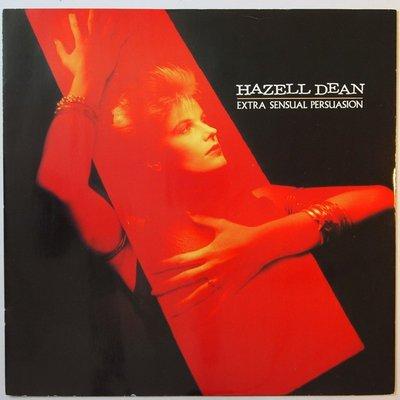 """Hazell Dean - E.S.P. (Extra sensual persuasion) - 12"""""""