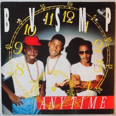 "BVSMP - Anytime - 12"""